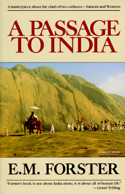 Image result for a passage to india